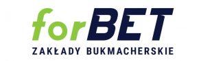 forbet-bukmacher