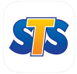 sts app